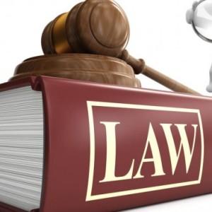 Read-law-672x372